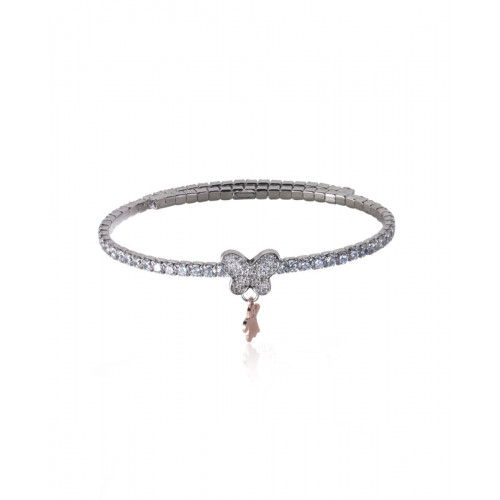 Pulsera CLARITY GHOST Butterfly