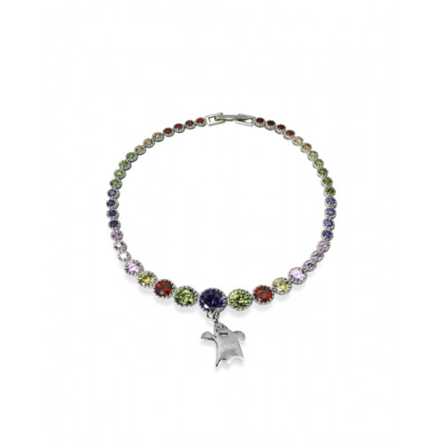 Pulsera CLARITY GHOST Holiday Lights