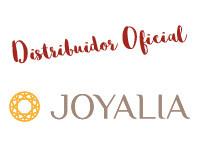 Joyalia · Distribuidor Oficial