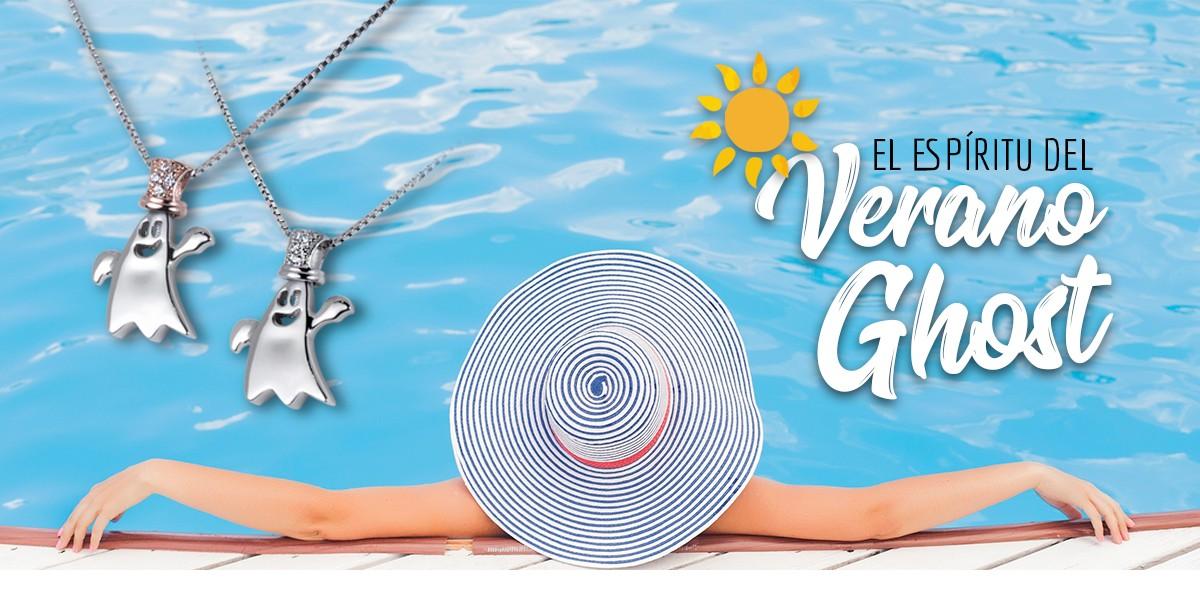 Banner Verano 2019